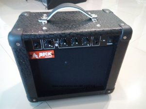 rock-fg25-ด้านหน้า
