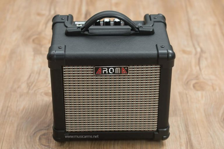 Aroma AG-10E ขายราคาพิเศษ