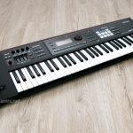 คีบ์บอร์ด Roland XPS-30 ขายราคาพิเศษ