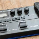 เอฟเฟค Boss GT1 ขายราคาพิเศษ