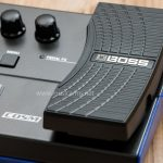Boss GT-1 เอฟเฟค ขายราคาพิเศษ