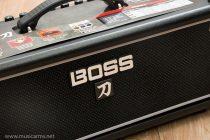 Boss KATANA-Head 100W