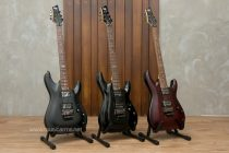 SGR by Schecter C-1