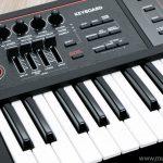 Keyboard Roland XPS-30 ขายราคาพิเศษ