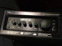 Line 6 Amplifi 30