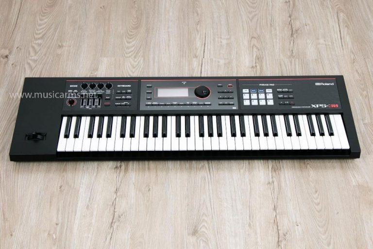 Roland XPS-30 ขายราคาพิเศษ