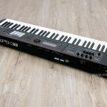 Roland XPS-30 Keyboard ขายราคาพิเศษ