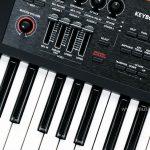 Roland XPS30 ขายราคาพิเศษ