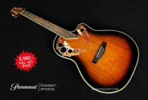 sp723ceq-prm-sunburst