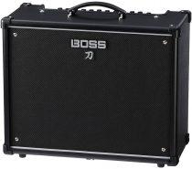 boss-ktn-100