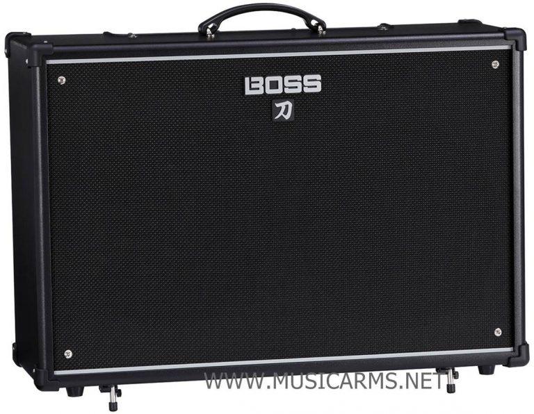 boss-ktn100-212-front ขายราคาพิเศษ