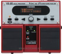 boss-ve-20-vocal-effect