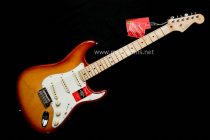 กีต้าร์ Fender American Professional Stratocaster