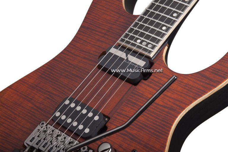 BANSHEE ELITE 6 FR S CEP PICKUPS HIGHRES ขายราคาพิเศษ