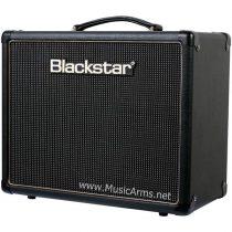 Blackstar HT-5R-ด้านหน้า