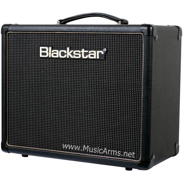 Blackstar HT-5R-ด้านหน้า ขายราคาพิเศษ