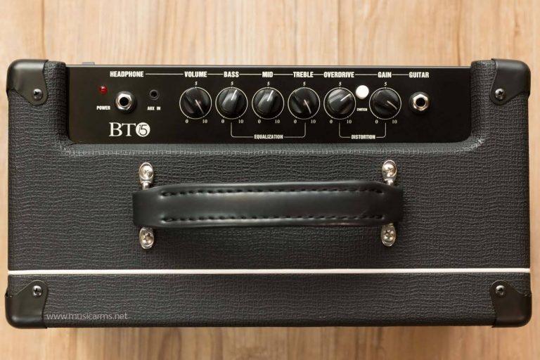 Bullet BT15 up ขายราคาพิเศษ