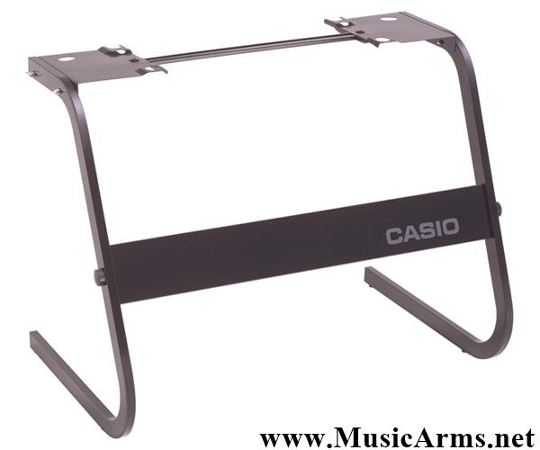 Casio CTK-4400 ขายราคาพิเศษ
