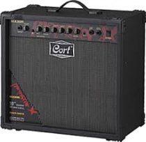 Cort-MX-30R