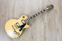 Epiphone-Les-Paul-Custom-100th