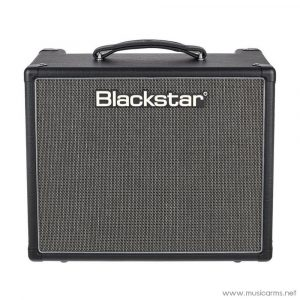 Face cover Blackstar-HT-5R-MKIIjpg