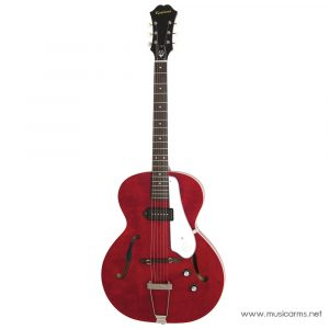 Face cover Epiphone 1966 Century