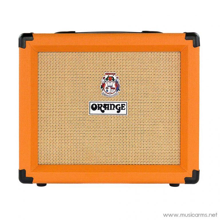 Face cover Orange-CRUSH-20RT ขายราคาพิเศษ