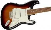 5 เหตุผลที่ต้องเลือก Stratocaster !!!