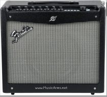 Fender _Mustang_III _front