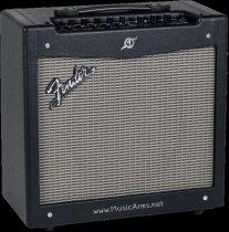 Fender_mustangIIV2