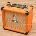 Orange CRUSH-12 ขายราคาพิเศษ