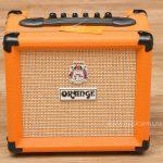 Orange Crush -12 ขายราคาพิเศษ