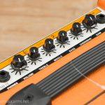 Crush 12 – Orange Amps ขายราคาพิเศษ