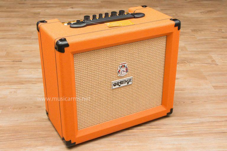 Orange CRUSH-35RT ขายราคาพิเศษ
