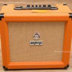 Orange CRUSH35RT ขายราคาพิเศษ