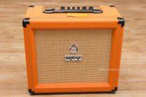 Orange CRUSH-35RT