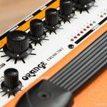Crush 35RT – Orange Amps ขายราคาพิเศษ