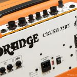 Orange Crush 35RT Guitar Amp ขายราคาพิเศษ