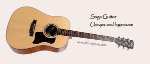 Saga-d10-เดรทนอท