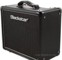blackstar-ht1-ด้านหน้า