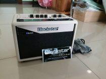 blackstar_Beam_side