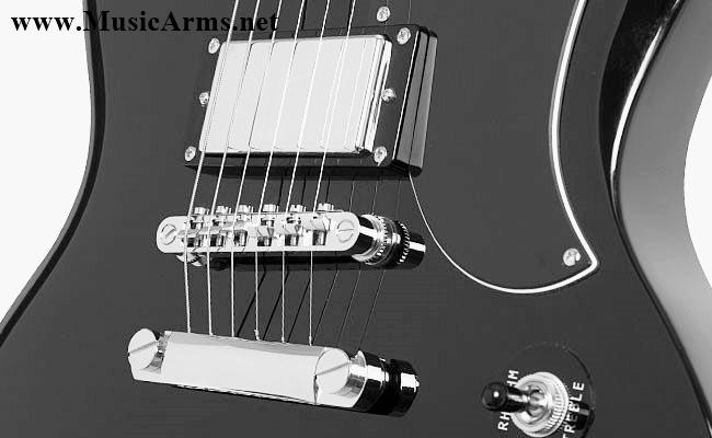 Epiphone LTD Tony Iommi G-400 Pro ขายราคาพิเศษ