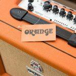 Orange Crush 20RT ขายราคาพิเศษ