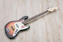 เบส Fender American Professional Jazz Bass