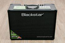 Blackstar ID-Core 150