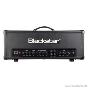 Face cover Blackstar-HT-100-Head