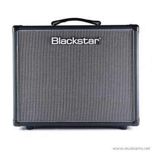 Face cover Blackstar-HT-20R-MKII-Combo