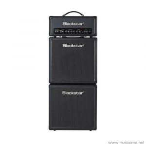Face cover Blackstar-HT-5RS-Mini-Stack