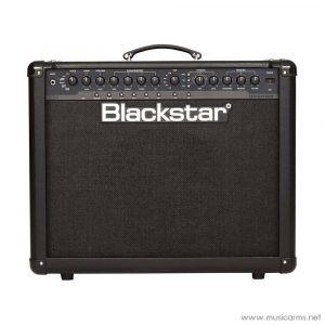 Face cover Blackstar-ID-60TVP
