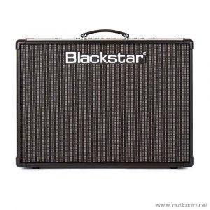 Face cover Blackstar-ID-Core-150